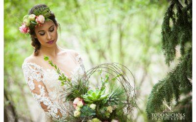 Wedding Photography in Idaho | McCall Idaho