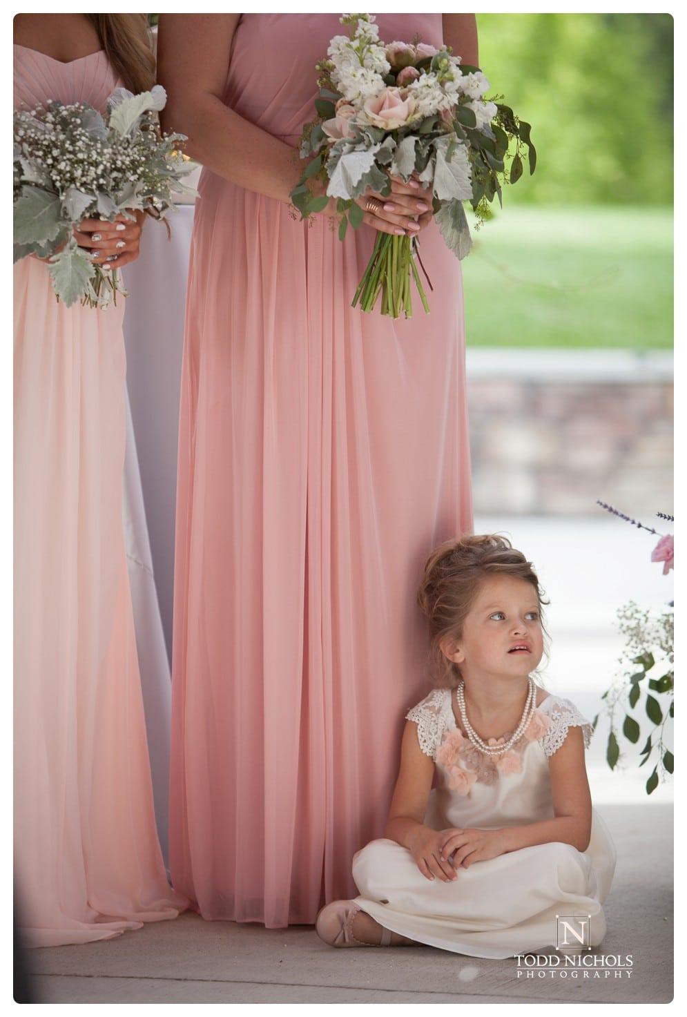 Excepcional Wedding Dresses In Boise Idaho Patrón - Colección de ...