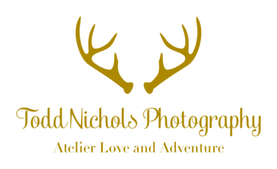 Boise Idaho Wedding photography, family photography, high school senior photography
